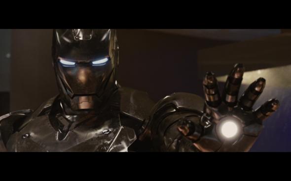 Iron Man 2 - 1053