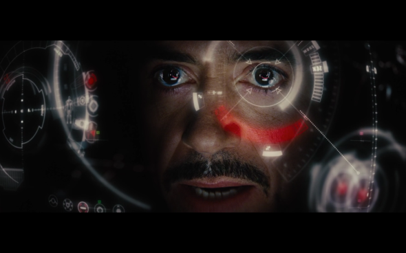 Iron Man 2 - 1055