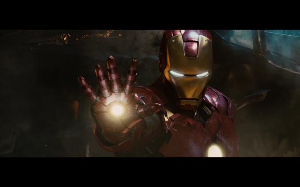 Iron Man 2 - 1056