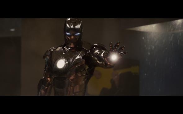 Iron Man 2 - 1057