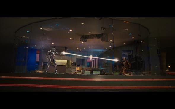 Iron Man 2 - 1059