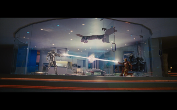 Iron Man 2 - 1060