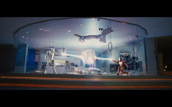 Iron Man 2 - 1061