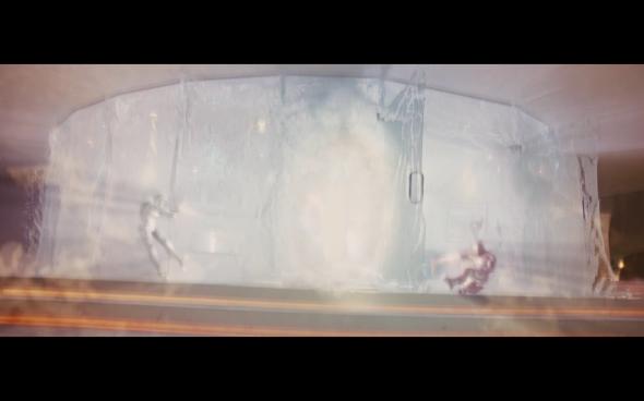 Iron Man 2 - 1062