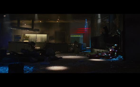 Iron Man 2 - 1070
