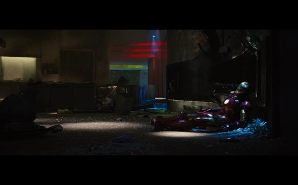 Iron Man 2 - 1071