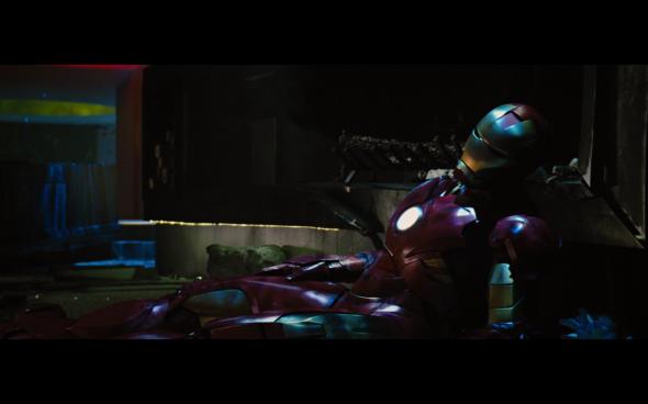 Iron Man 2 - 1073