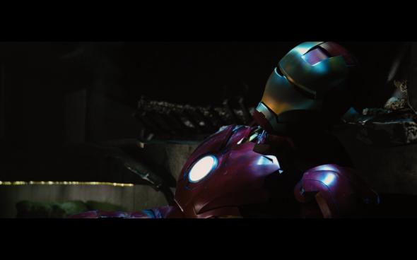 Iron Man 2 - 1074