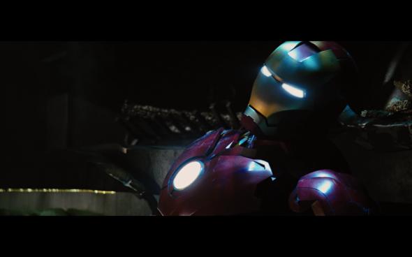 Iron Man 2 - 1075