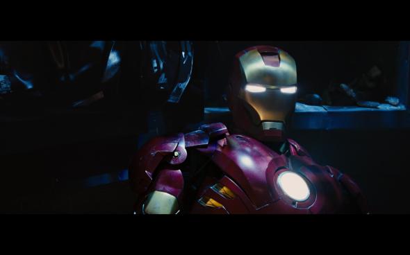 Iron Man 2 - 1080