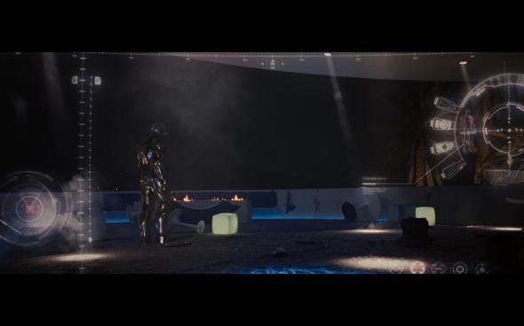 Iron Man 2 - 1081
