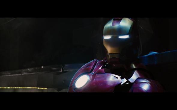Iron Man 2 - 1083