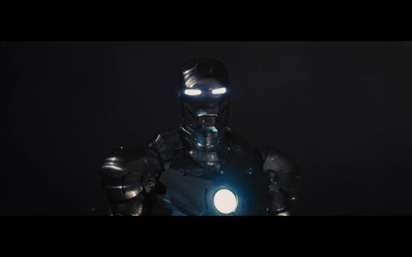 Iron Man 2 - 1084