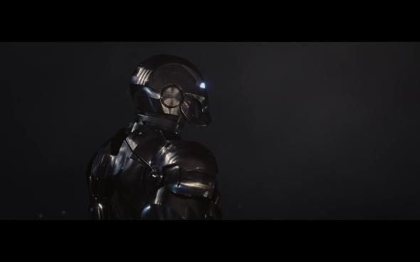 Iron Man 2 - 1085