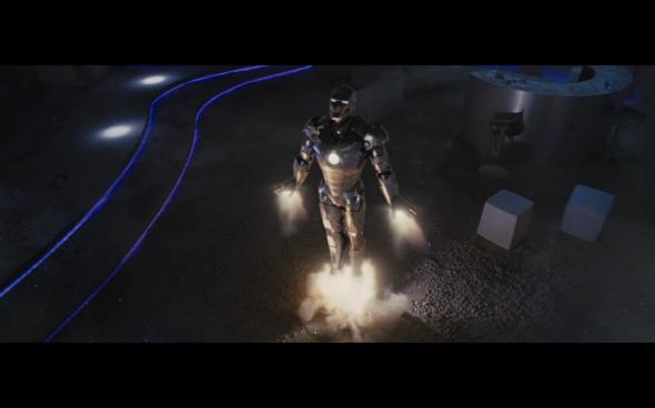 Iron Man 2 - 1086