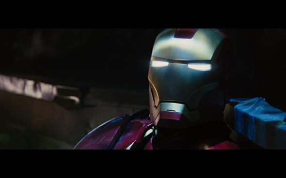 Iron Man 2 - 1089