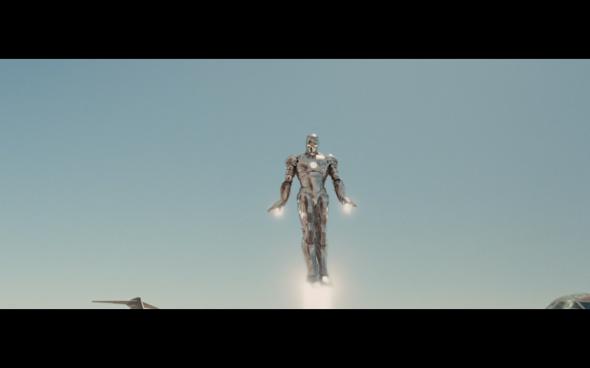Iron Man 2 - 1096
