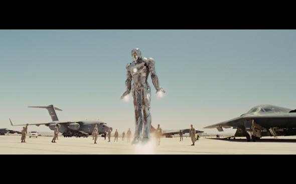 Iron Man 2 - 1097