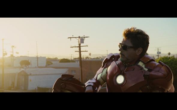 Iron Man 2 - 1106