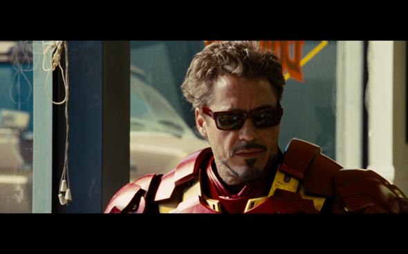 Iron Man 2 - 1113