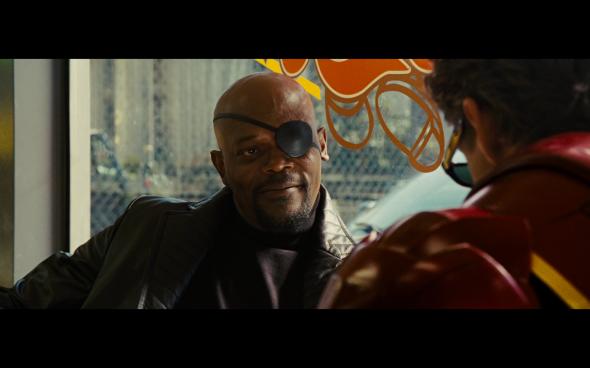 Iron Man 2 - 1114