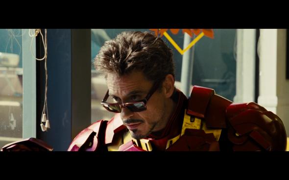 Iron Man 2 - 1115