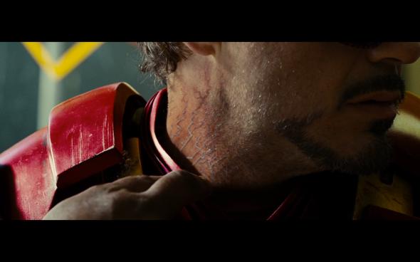Iron Man 2 - 1117