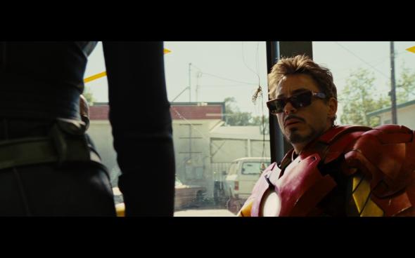 Iron Man 2 - 1119