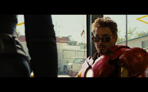 Iron Man 2 - 1120