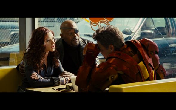 Iron Man 2 - 1124