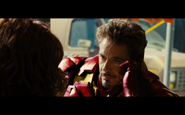 Iron Man 2 - 1125