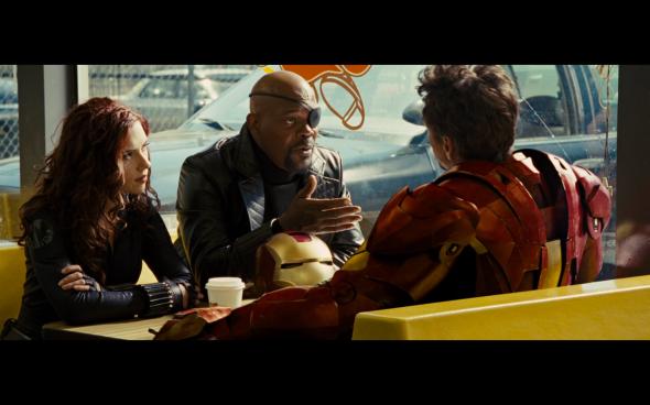 Iron Man 2 - 1126