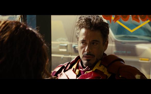 Iron Man 2 - 1129