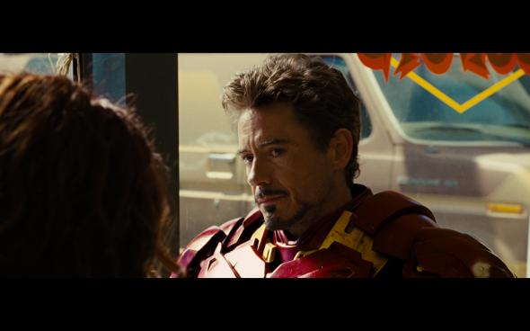 Iron Man 2 - 1131