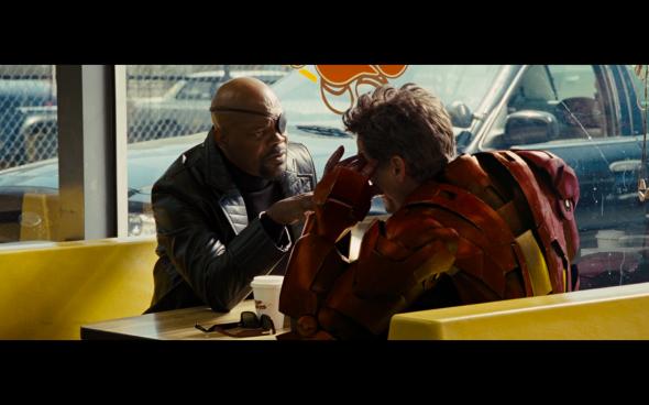 Iron Man 2 - 1134