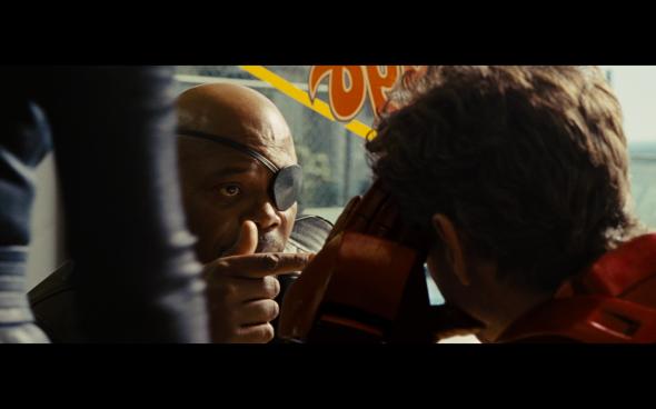 Iron Man 2 - 1135