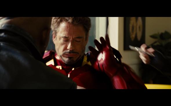 Iron Man 2 - 1137