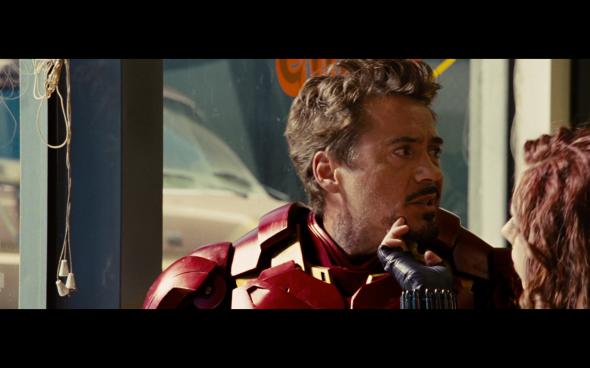Iron Man 2 - 1139