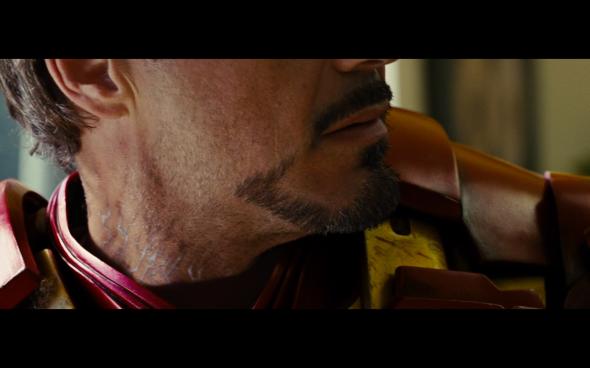 Iron Man 2 - 1141