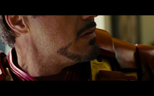 Iron Man 2 - 1142