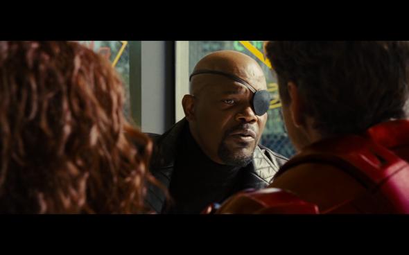 Iron Man 2 - 1143