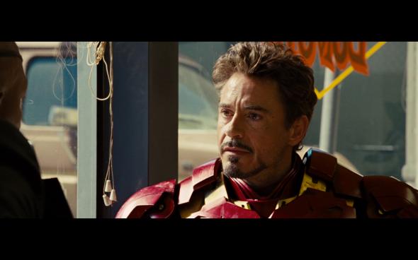 Iron Man 2 - 1144