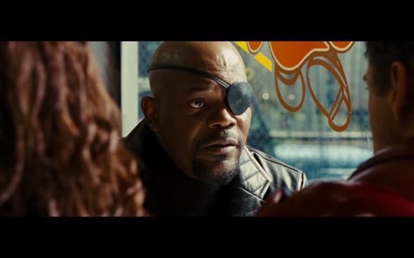 Iron Man 2 - 1145