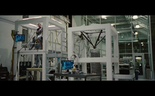Iron Man 2 - 1147