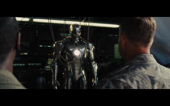 Iron Man 2 - 1167