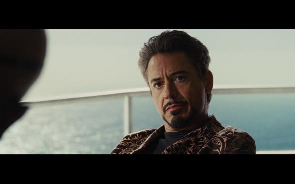 Iron Man 2 - 1174
