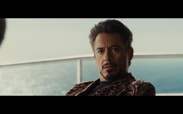 Iron Man 2 - 1176