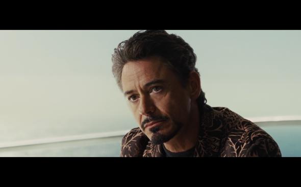 Iron Man 2 - 1180