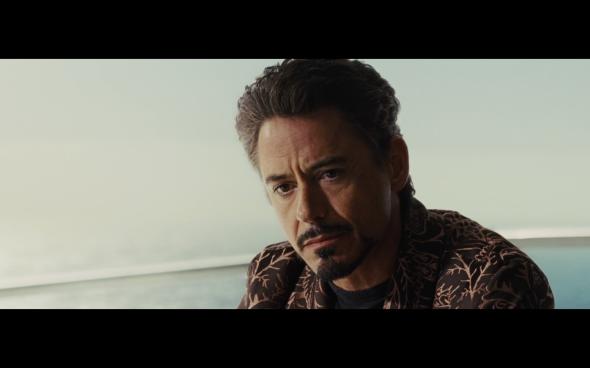 Iron Man 2 - 1183