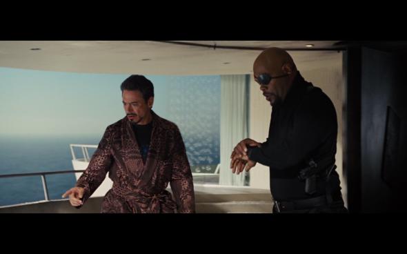 Iron Man 2 - 1187